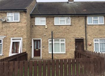 Thumbnail 3 bedroom terraced house to rent in Douglas Road, Hull, East Riding Of Yorkshire