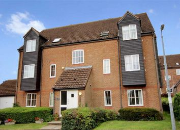 Thumbnail 2 bed flat to rent in Dewell Mews, Old Town, Swindon