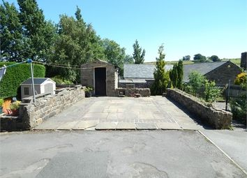 3 bed cottage for sale in Lanehouse, Trawden, Lancashire BB8