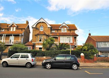 1 bed flat for sale in Westgate Bay Avenue, Westgate-On-Sea CT8