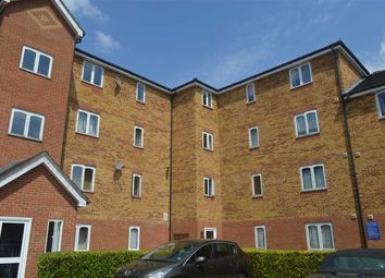 Thumbnail 2 bed flat to rent in Dunlop Close, Joyce Green Close, Dartford