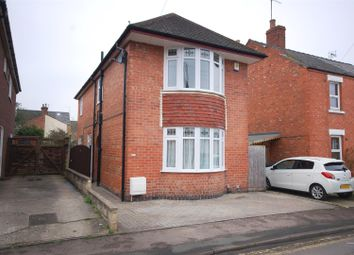 Thumbnail 3 bed detached house for sale in Adelaide Street, Gloucester