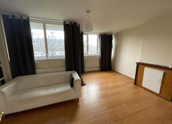 Thumbnail 3 bed flat to rent in Dundee House, Maida Vale, London