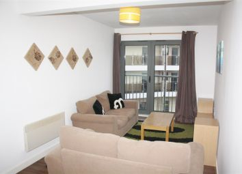 Thumbnail 1 bed detached house to rent in Kenyon Street, Hockley, Birmingham
