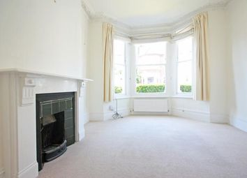 Thumbnail 1 bed flat to rent in Quarry Road, London