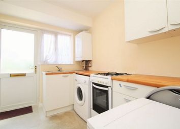 Thumbnail 1 bed flat for sale in Mildred Avenue, Hayes