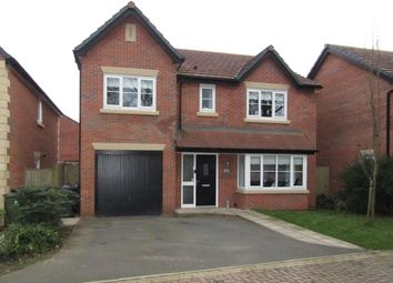 4 bed detached house for sale in Under Hill Close, Southport PR8