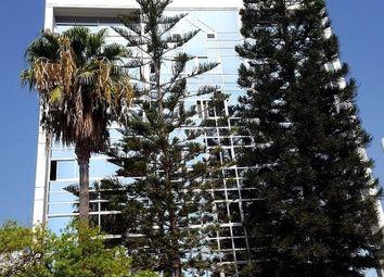 Thumbnail Office for sale in Agios Nikolaos (Limassol), Limassol (City), Limassol, Cyprus