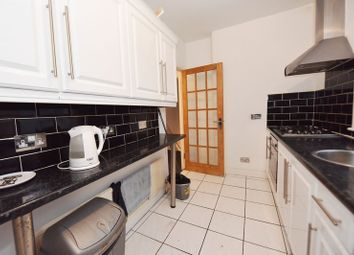 Thumbnail 2 bed flat to rent in Charlmont Road, Tooting Broadway, London