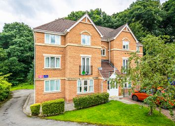 2 bed flat for sale in Southwood, Sheffield S6