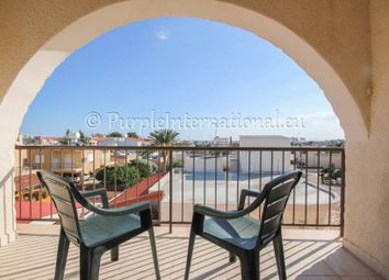 Thumbnail 2 bed apartment for sale in Neapolis Str. 1, Dhekelia Road, Oroklini 7041, Cyprus