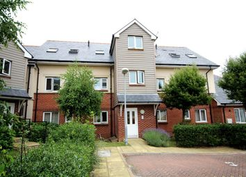 2 bed flat for sale in Holzwickede Court, Weymouth DT3