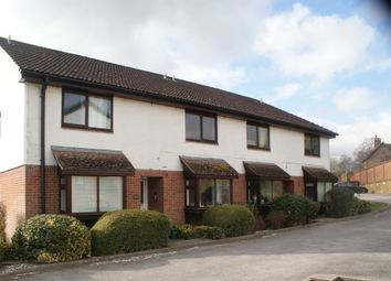 Thumbnail 1 bed flat for sale in Old Station Way, Godalming