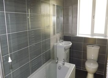 Thumbnail 2 bed terraced house to rent in Poles Road, Fenwick, Kilmarnock
