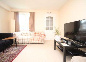 Thumbnail 1 bed flat to rent in Eyston Drive, Weybridge