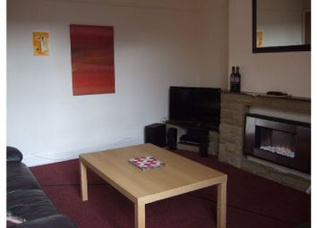 Thumbnail 5 bedroom maisonette to rent in Simonside Terrace, Heaton