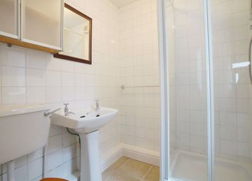 Thumbnail 2 bedroom terraced house to rent in Lamb Lane, Egremont