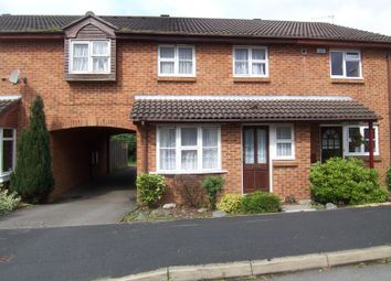 Thumbnail 4 bedroom property to rent in Amethyst Grove, Waterlooville