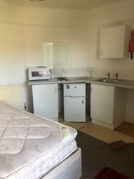 Thumbnail Room to rent in Penygraig Road, Townhill Swansea