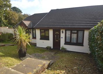 2 bed bungalow for sale in Summerheath, Mabe Burnthouse, Penryn TR10