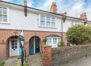 Thumbnail 2 bed flat for sale in St. Johns Road, Hampton Wick, Kingston Upon Thames