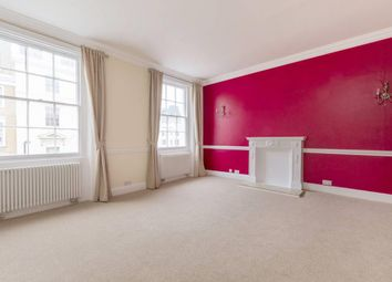 Thumbnail 3 bed flat for sale in Craven Road, London