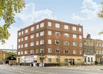 Thumbnail 2 bed flat for sale in Lambeth Road, London