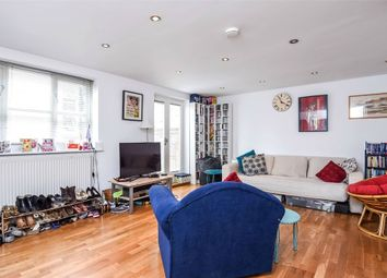 Thumbnail Detached house to rent in Clifford Gardens, Kensal Rise