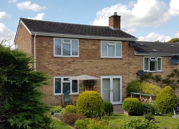 Thumbnail 2 bed semi-detached house for sale in Henley On Thames, Oxfordshire