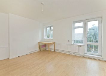 Thumbnail 3 bed flat to rent in Bavaria Road, London