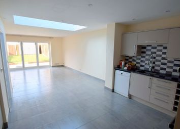 Thumbnail 4 bed terraced house to rent in Lilac Gardens, London