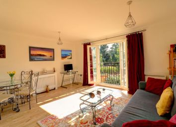 Queensberry Place, London E12. 2 bed flat