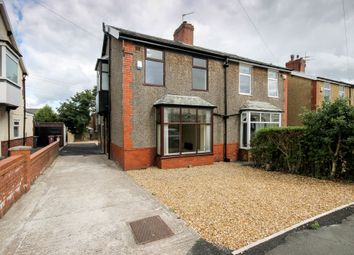 Thumbnail Semi-detached house for sale in Beech Grove, Darwen