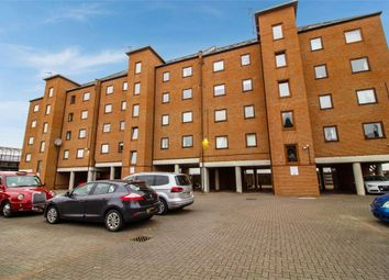 2 bed flat for sale in West Street, Gravesend, Kent DA11