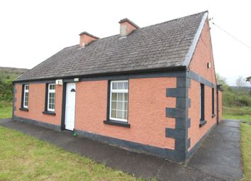 Thumbnail 3 bed bungalow for sale in Lower Rover, Arigna, Roscommon