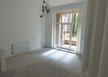 Thumbnail 1 bedroom flat to rent in Kershaw Drive, Lancaster