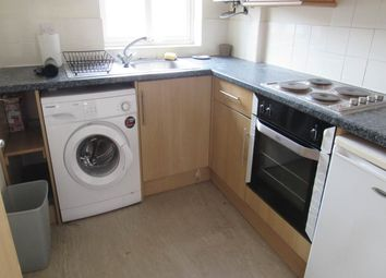 Thumbnail 1 bedroom flat to rent in Mortimer Road, Filton, Bristol