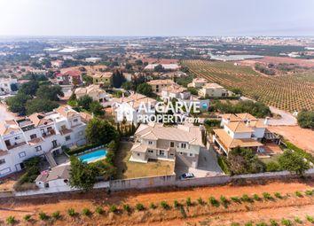 Thumbnail 4 bed villa for sale in Faro, Conceição, Faro Algarve