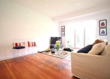 Thumbnail 2 bed property to rent in Ingram Close, Stanmore