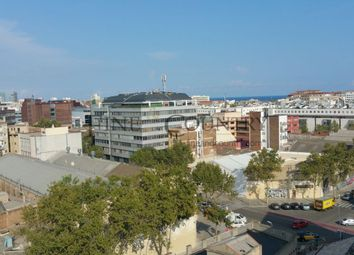 Thumbnail 2 bed apartment for sale in El Poblenou, Barcelona, Spain