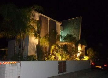 Thumbnail 4 bed villa for sale in Kolossi, Limassol, Cyprus