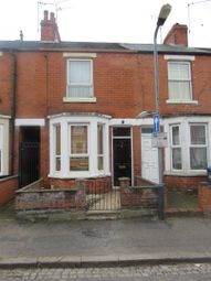 Thumbnail 2 bed property for sale in Sandown Road, Rugby