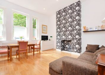 Thumbnail 3 bed flat for sale in Waldegrave Park, Strawberry Hill