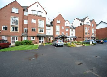 Thumbnail 1 bed property for sale in Madingley Court, Cambridge Road, Southport.