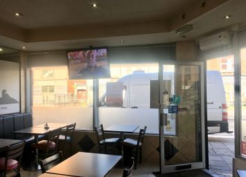 Restaurant/cafe for sale in Station Road, Harrow HA1