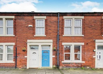 Thumbnail 2 bed flat for sale in Middle Street, Newcastle Upon Tyne