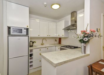 1 bed property for sale in Westcombe Park Road, London SE3