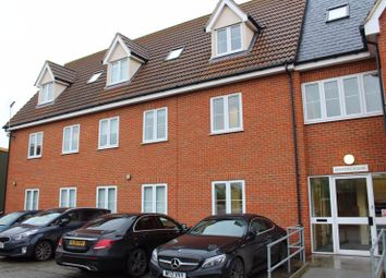 Thumbnail Property to rent in Banters Lane Ecf Complex, Main Road, Great Leighs, Chelmsford