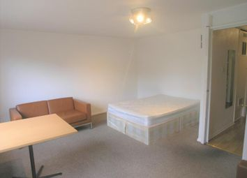Thumbnail 3 bed flat to rent in Ashwood House, Belle Vue Estate, Hendon