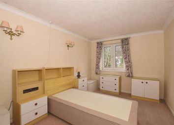 2 bed flat for sale in Croydon Road, Caterham, Surrey CR3